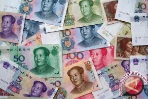 Ketua FED:Ketidakpastian Atas Yuan Tiongkok Picu Gejolak Pasar