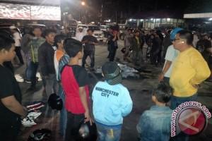 12 Anak Ditertibkan Ikut Konvoi Mengatasnamakan FPI