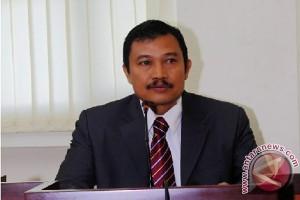 Pengamat : Pemerintah Harus Evaluasi Larangan Ekspor