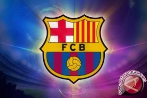 Barca Membuka Keunggulan Besar Di Liga Spanyol