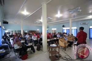 STKIP Undang LPDP Soal Beasiswa