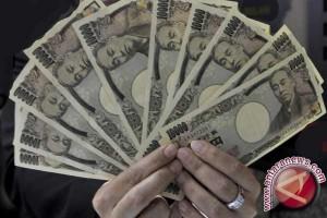 Dolar AS Menguat Di Tengah Sejumlah Data Ekonomi