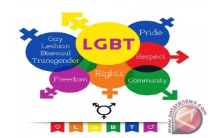 Khofifah: Watch Child Out of LGBT Influence