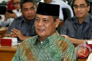 Gubernur Apresiasi Dan Dukung Raperda Kearifan Lokal