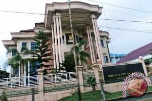 DPRD Banjarbaru Targetkan 14 Perda