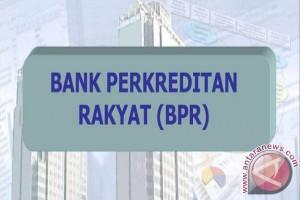 Tiga BPR Tabalong Dapat Bantuan Modal Kredit