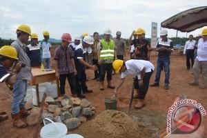 DPRD Harapkan Pembangunan Pemprov Mengacu Pada Penelitian