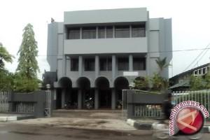 Ratusan Hotel Di Kalsel Belum Anggota PHRI