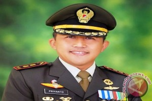 LIPSUS - Peran Serta TNI Membangun Balangan