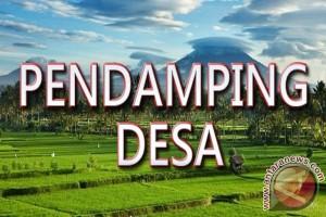 Kotabaru Kekurangan Pendamping Kawal Dana Desa