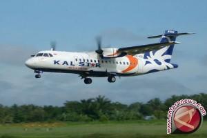 Kalstar Engine Burned After Takeoff
