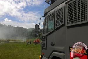 DPRD Konsultasikan Masalah Bencana