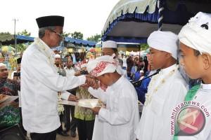 Pemkab Banjar Cetak 569 Generasi Qur`ani