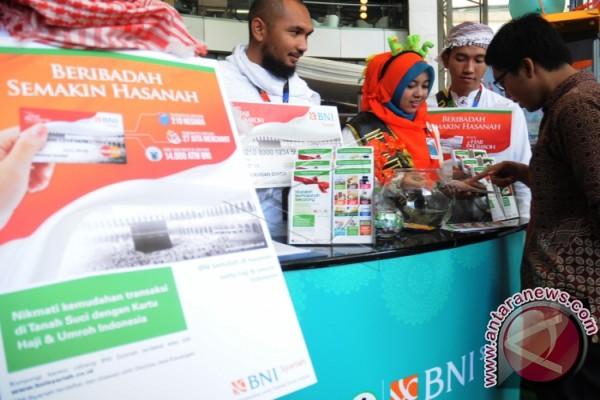 BNI Berencana Terbitkan Obligasi Rp7 Triliun 2017