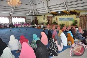 Isra Miraj Sarana Instropeksi Kaum Muslim