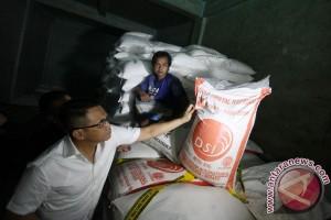 Bulog Mulai Atur Distribusi Gula Ke Pasar