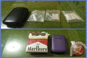 Tindak Tegas Oknum Anggota Terlibat  Narkoba
