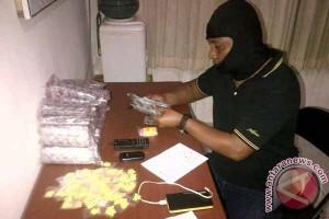 Polisi Tabalong Ungkap 35 Kasus Narkoba