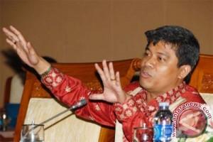 DPR: Lima Tema Pembahasan Panja Pengampunan Pajak