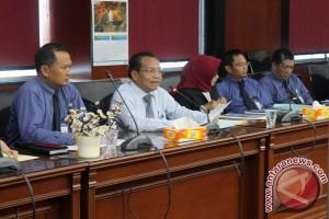 Bank Kalsel diharapkan dorong pertumbuhan ekonomi daerah