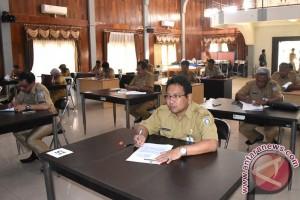 Bupati Siapkan Pejabat Berkompeten