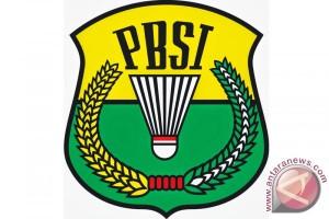 Mukhni Pimpin PBSI Kotabaru Kalsel 2016-2020