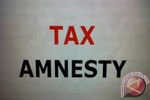 Amnesti Pajak Diharapkan Tingkatkan Penerimaan Kalsel