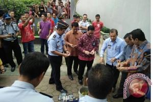 11 Kabupaten/kota Terima Penghargaan HAM