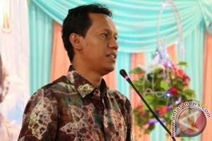 Pemkab Bahas Perkembangan Kawasan Strategis Nasional