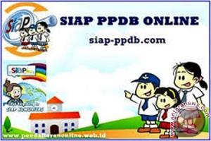 "Evaluasi PPDB ""Online"" Sistem Zonasi"