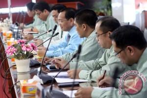 Hadapi Lebaran Bank Kalsel Siapkan Rp735 Miliar