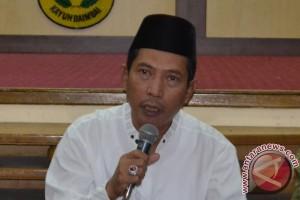 Banjarmasin Nyatakan Tak Swastakan Pembangunan RS