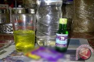 DPRD  Temukan THM Edarkan Minuman Beralkohol