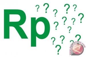 Rupiah Senin Pagi Bergerak Menguat Ke Rp23.284