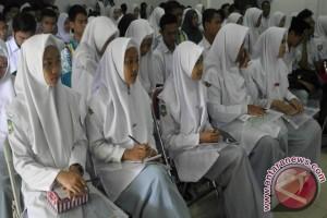 Tumbuhkan Kesadaran  Bela Negara Bagi siswa