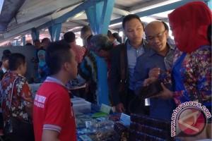 DPR Prihatin Over Kapasitas LP Banjarmasin