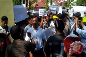 Jurnalis Desak Usut Tuntas Kasus Pemukulan Wartawan