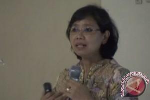 HSU Sudah Punya Potensi Jadi Kabupaten Layak Anak