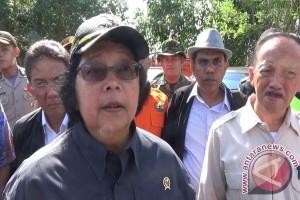 Indonesia Siaga Darurat Kebakaran Hutan