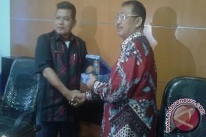 PDAM Kalimantan Minta Keringanan Soal Tarif Listrik