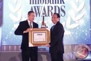 Bank Kalsel Cabang Jakarta Diharapkan Tingkatkan Kinerja