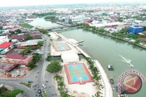 Kongres Sungai Undang Anies-Sandi