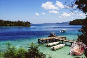 """Kemenpar: Sabang """"Best Marine Tourism"""""""