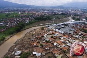 BUMN Bergabung Bantu Korban Banjir