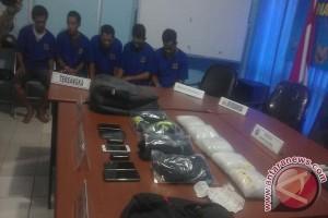 DPRD Kotabaru Desak Penanganan Darurat Narkoba