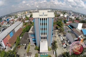 Bank Kalsel Tertunda Dapat Tambahan Modal