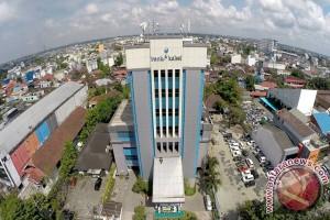 DPRD Cek Kinerja Bank Kalsel Cabang Jakarta