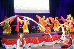 """Indonesia Jadi Negara Tamu """"Perth Royal Show"""""""