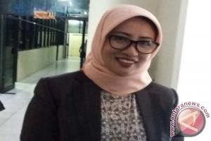 DPRD Harapkan Penerapan Sopd Baru Sebelum 2017
