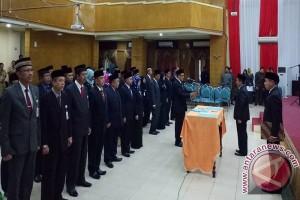 BKD Kalsel Harus Klarifikasi Ke KASN